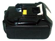 MAKITA BSS501Z power tool battery