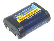 NIKON Coolpix 4800 Battery