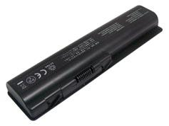 HP KS524AA Laptop Battery