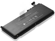 APPLE MacBook Air MC234LL/A 13.3-Inch Battery