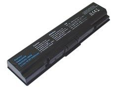 TOSHIBA PA3534U-1BRS laptop battery