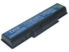 ACER AS07A41 laptop battery