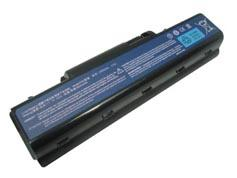ACER AS09A31 laptop battery
