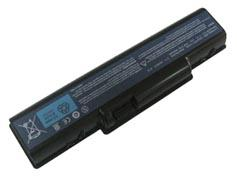 ACER AS09A41 laptop battery