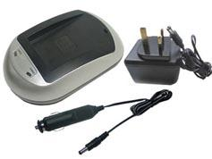 CANON DC201 battery charger