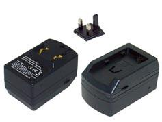 CANON BP-809 battery charger