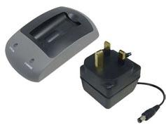 NIKON Coolpix 600 battery charger