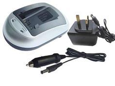 NIKON Coolpix 885 battery charger
