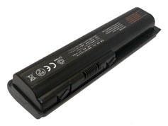 HP HSTNN-UB72 laptop battery