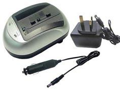 SHARP BT-L31 battery charger