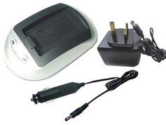 SHARP BT-L44 battery charger