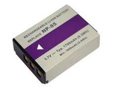 CANON NP-85 Battery