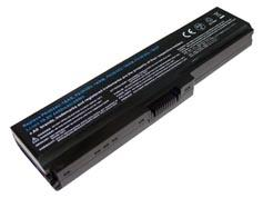 Toshiba PA3634U-1BAS Battery