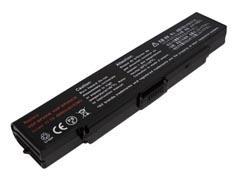 Sony VGP-BPS9 Laptop Battery