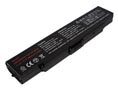 Sony VGP-BPS9/B Laptop Battery